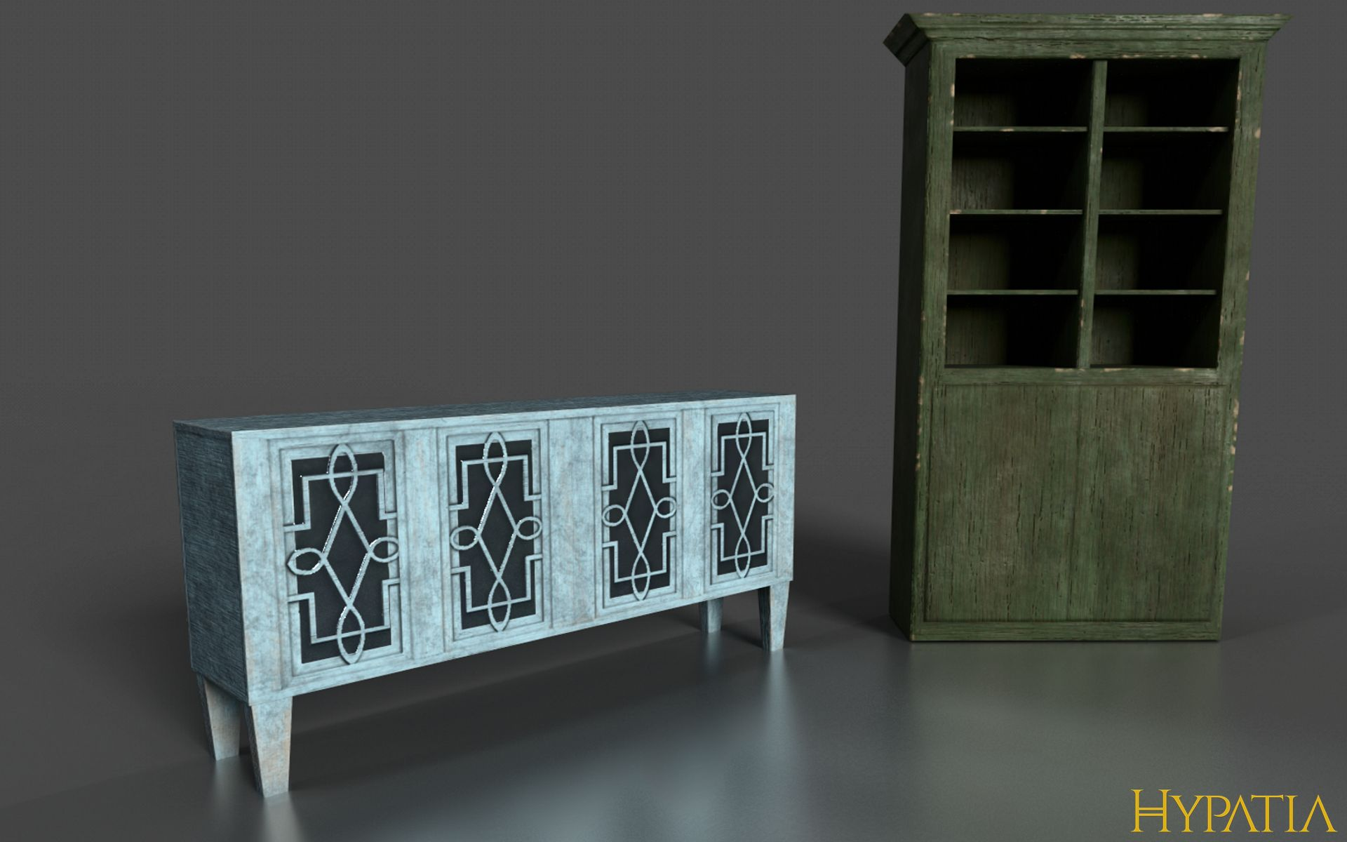 Furniture1_Web